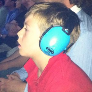 ems-4-kids-earmuffs-at-carlos-santana
