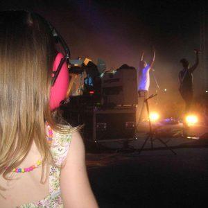 ems-4-kids-earmuffs-michael-franti-concert