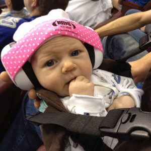zoe-and-her-pink-ems-4-bubs-at-a-canucks-hockey-game-vancouver