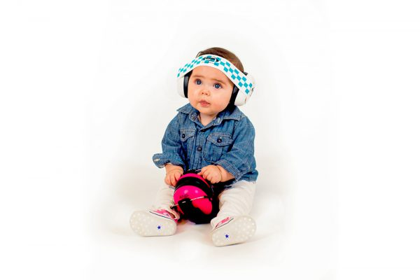 Ems for Bubs Baby Earmuffs - Home Page 2
