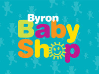 Byron Baby Shop