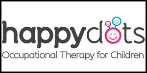 Happy Dots Occupational Therapy