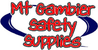 Mt Gambier Safety Supplies